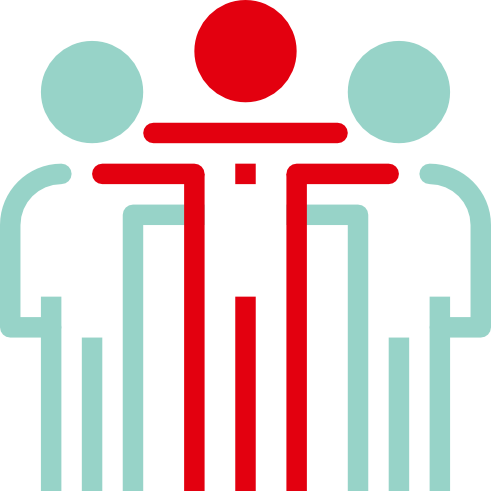 mobilpersonal GmbH Anzahl Mitarbeiter keyfacts
